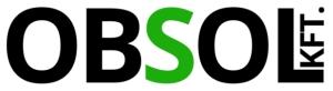 OBSOL Webáruház