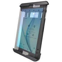 """RAM Tab-Tite™ bölcső 9,7""""-os (vagy 10""""-os) tablettekhez, beleértve a Samsung Galaxy Tab A 9.7"""